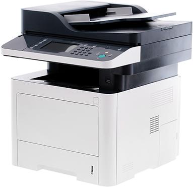 Venta de Impresoras en Córdoba
