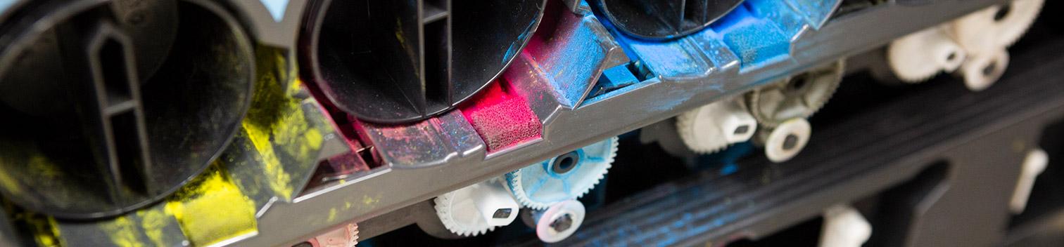 Reparación Impresoras en Córdoba – CopyfaxCor