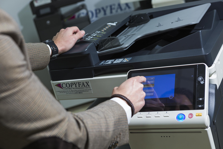 Amenazas de seguridad en una impresora: Consejos para prevenirlas